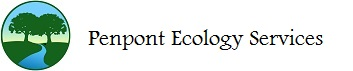 Penpont Ecology Services